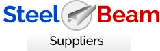 steel beam suppliers ltd